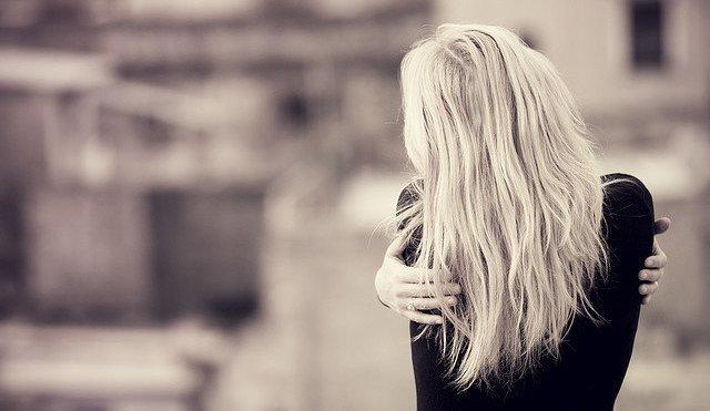miedo ala soledad